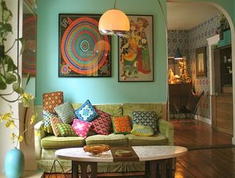 appartement-decoration-boheme-wary-meyers-12
